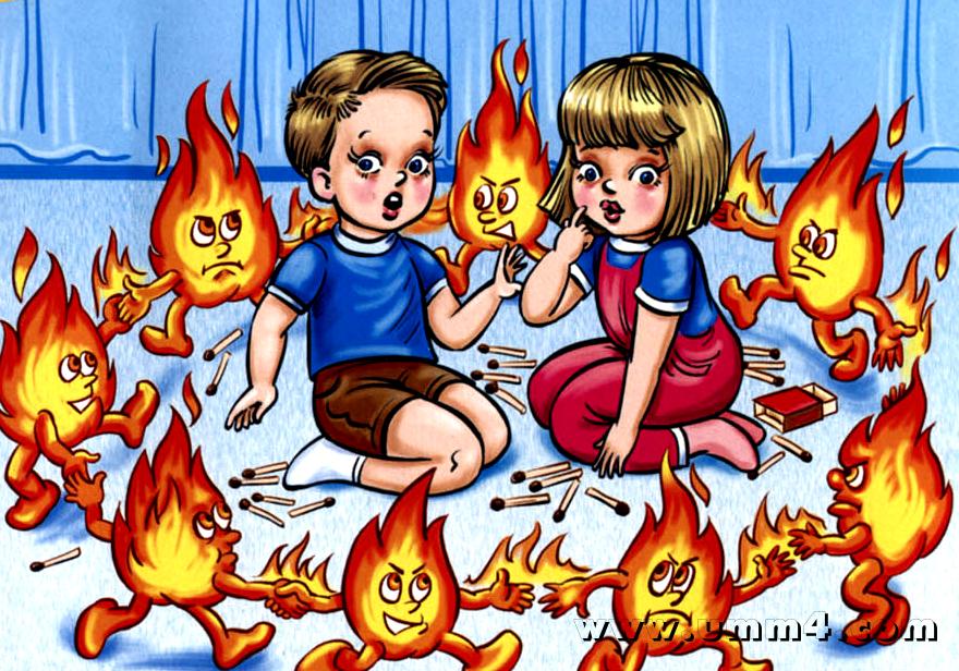 Пожарная безопасность картинки, месяцев картинки